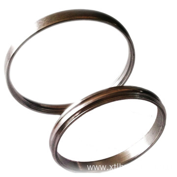 6801~6811 Thin bearing ring
