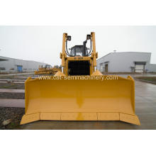 SEM816LGP Swamp Bulldozer for Wetland Working Condition