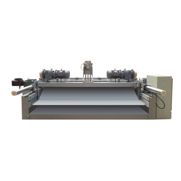 8ft spindleless veneer peeling machine