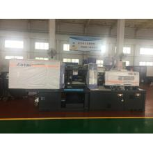 Plastic CoverMaking Machine U/150