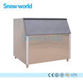 Snow world High Standard Small Ice Storage