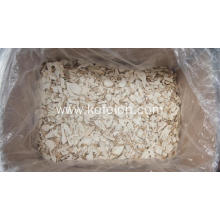 Factory Price for Dry Horseradish Flakes dry spicy horseradish flakes export to Romania Manufacturers