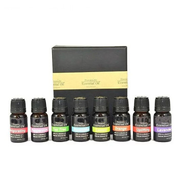 OEM/ODM Essential oils set
