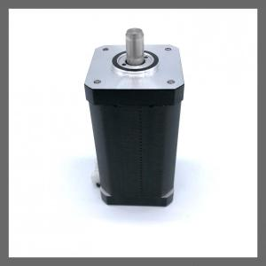 NEMA17/42mm high performance hybrid stepper motor
