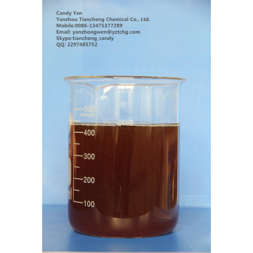 AKD Emulsifier for AKD wax