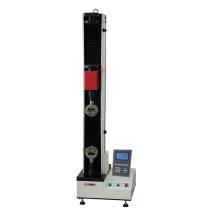 Digital Display Universal Tensile Testing Machine