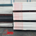 Engineering Plastics Polyethylene HDPE Sheet Board Plank