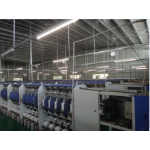 Manufacturing Companies for Large Package Two-For-One Twisting Machine Intelligent Slack Two-for-one Twister supply to Turkmenistan Suppliers