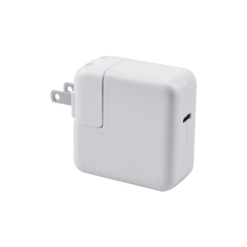 30W TYPE C PD charger for apple