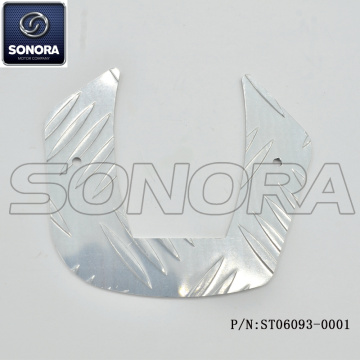 Steering Cover (P/N:ST06093-0001) Top Quality