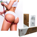 Best quality 10ml hyaluronic acid body filler for buttock injection