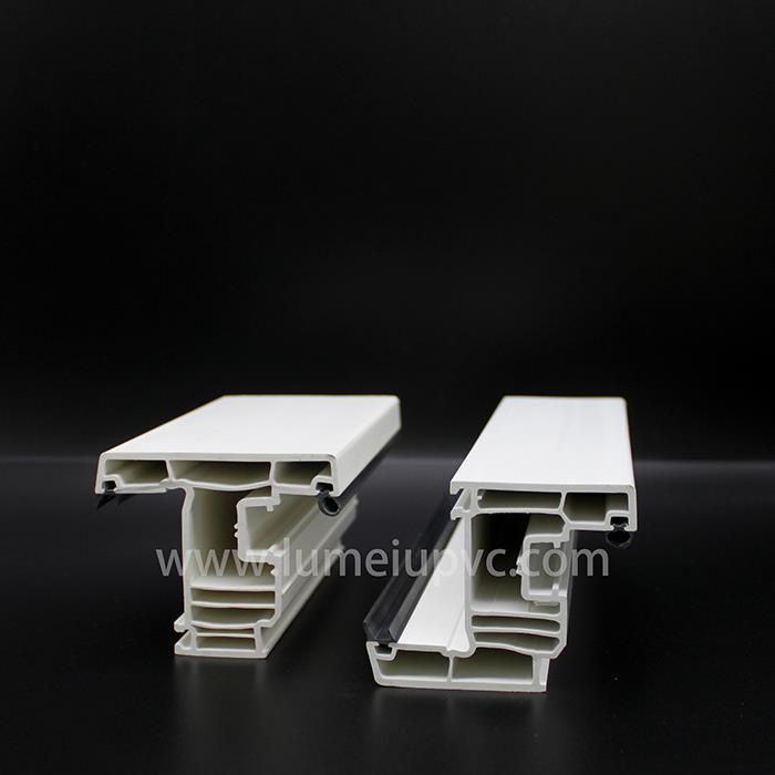70mm-casement-uPVC-profile_19