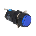 SDL16-11AD-22AD Round Pushbutton Switch