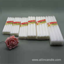2018 taobao candle wax 40g guinea candles