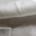 Woven Geotextile Fabric with Competitive Prices