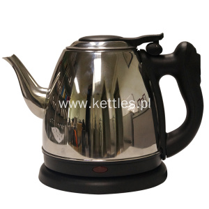 Best quality and factory for Electric Water Kettle Gift S/S electric kettle supply to Vietnam Manufacturers