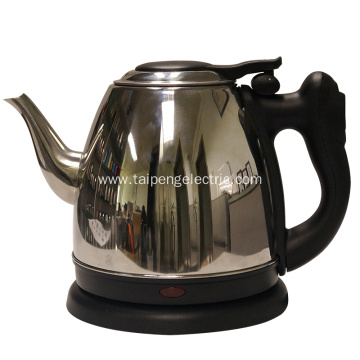 Gift S/S electric kettle