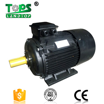 3 phase ac electric motor 100hp