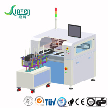 Fast Identification IC Auto Recorded Machine/System