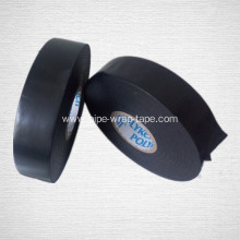 Manufacturing Companies for Underground Pipeline Inner Tape Polyken980  PE/Butyl Pipeline Inner Wrap Tape supply to Djibouti Importers