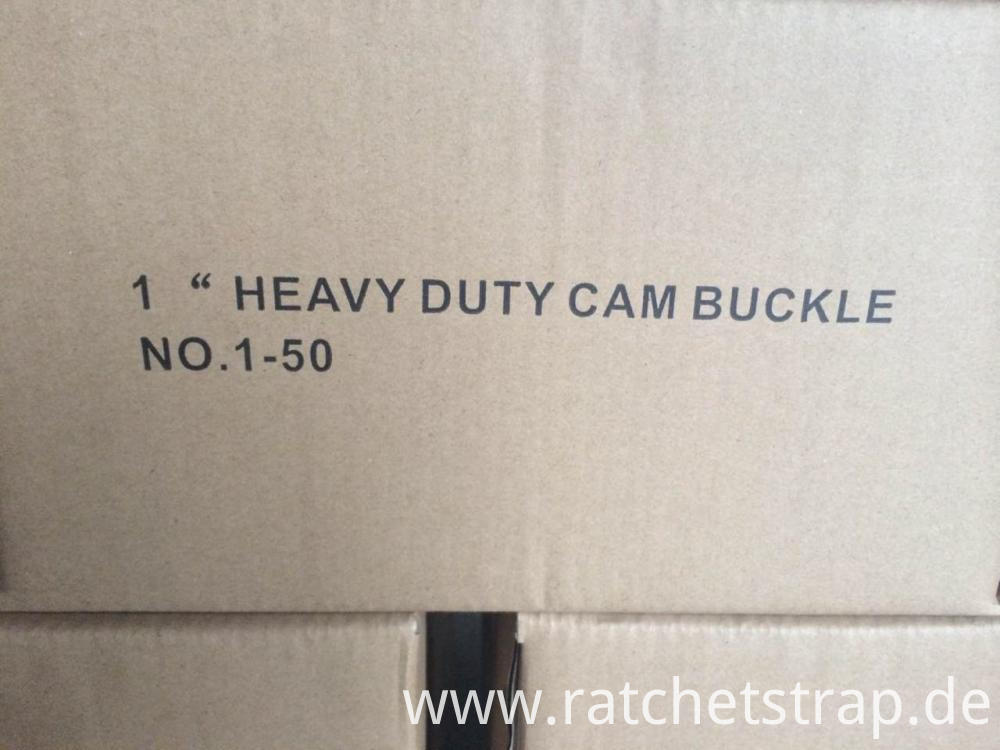 carton packing