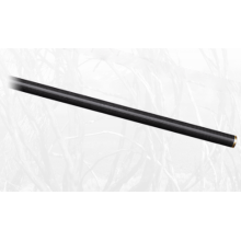 "MISSION - 20"" .001 PREMIUM LIGHTED BOLTS"