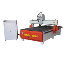 China for CNC Machinery Economic Wood Engraving CNC Router supply to Uruguay Manufacturers