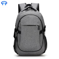 Leisure sports travel oxford double backpack