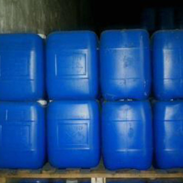 Market Price Formic Acid