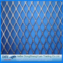 Customized for China Flexible Aluminum Plate Mesh, Expanded Plate Mesh manufacturer Expand Metal Mesh For constraction supply to Saint Vincent and the Grenadines Importers