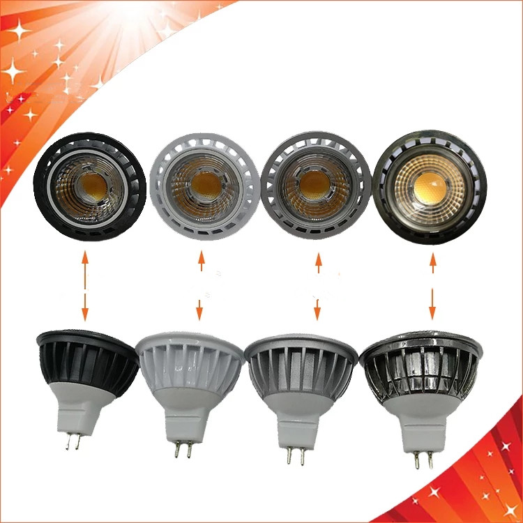 10w LED COB LED Spot Light