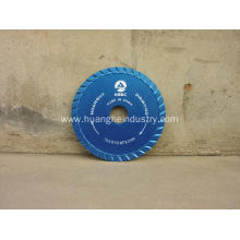 General Purpose Diamond Blades Turbo