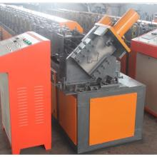 Metal Door Frame Making Machine