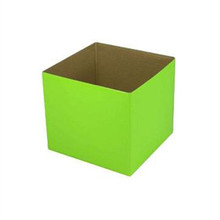Hot sale for Dry Flower Packaging New posy box for flower packaging export to Sierra Leone Wholesale