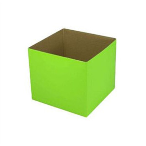 Manufacturer for for Plant Sleeve New posy box for flower packaging export to China Hong Kong Wholesale