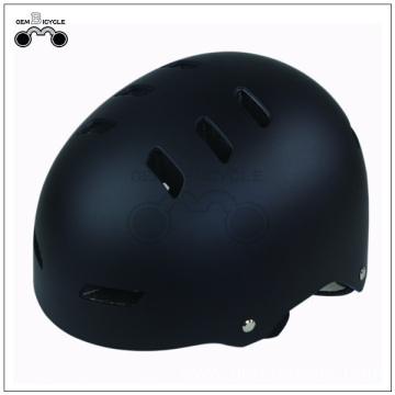 Factory new custom safety colorful bike helmets