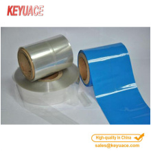 Customized Size Heat Shrink Tube Battery