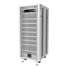 40kw Multi Voltage DC Power Supply 75A