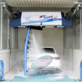 Leisu wash buy 360 mini automatic car washing