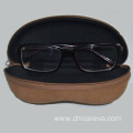 OEM Quality Protective EVA Hard Glasses Case