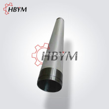 Low Price and High Quality DN180 Delivery Cylinder