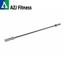 10KG Junior Weightlifting Bar