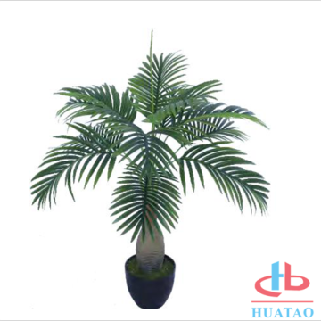 New Design Artificial Potted Plants For Home Decor