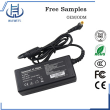 16V 4A Laptop Power Adapter for Sony Computer
