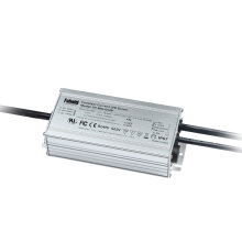 Constant Voltage Strip Lights Driver No Flicker