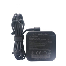 ASUS  Laptop Charger AC/DC 19V==3.42A 5.5*2.5mm