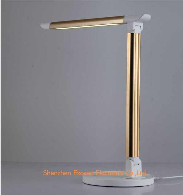 5V Floding LED Table Lamp