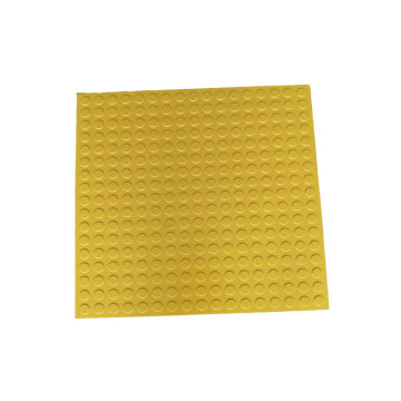 Waterproof Rubber Floor Mat