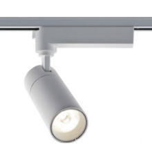 0-10V Dimming 18W LED Track Light
