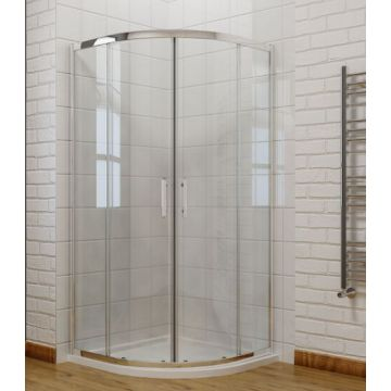 Unique Design Bathroom Simple Shower Room